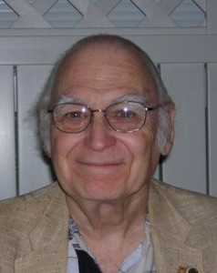 Jim DeSana