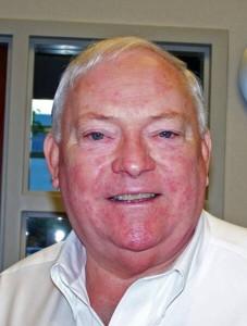 Joel Kennedy
