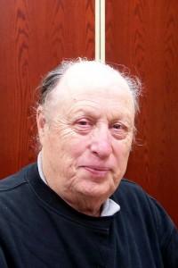 Jim Klee