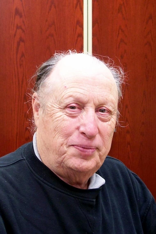 Jim Klee : Director