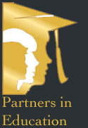 partner-logo-partners-in-education-text