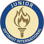 Junior Optimist International